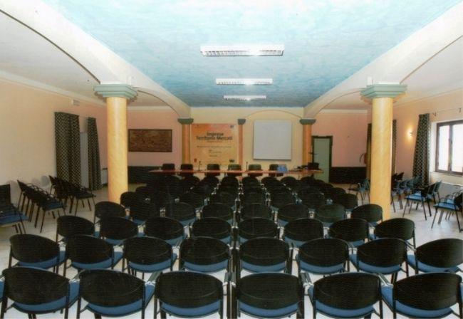 Hotel Su Lithu - Immagine 18