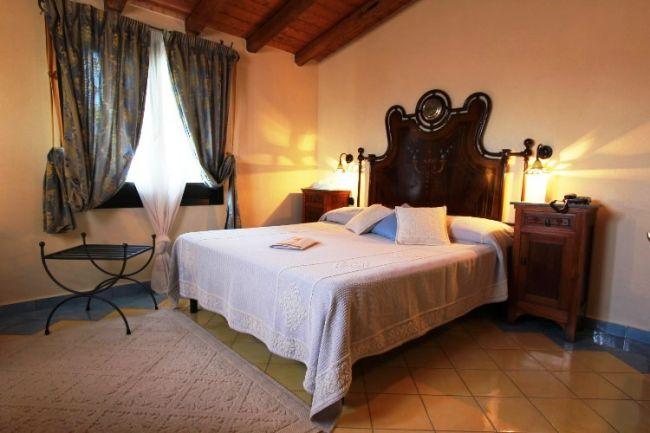 Hotel Su Lithu - Imagen 19