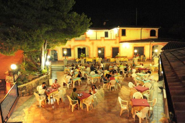 Hôtel Pedra Niedda - Image 10
