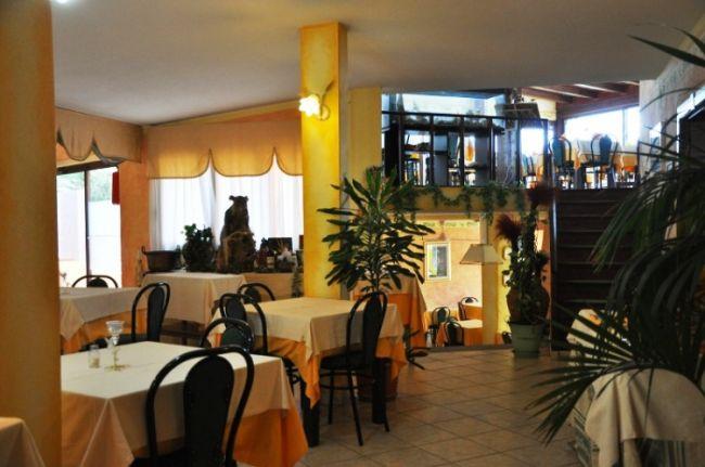 Hôtel Pedra Niedda - Image 11