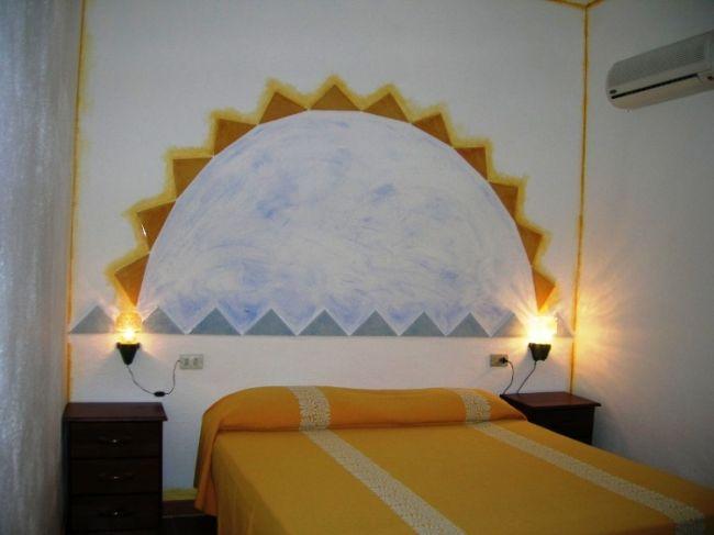 Hôtel Pedra Niedda - Image 20