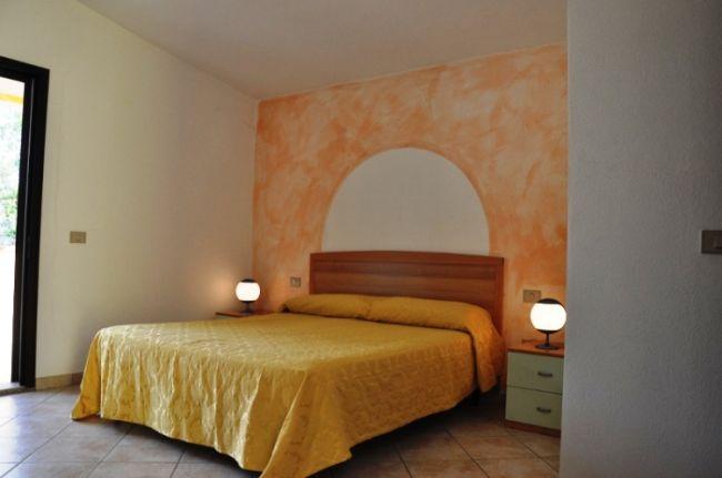 Hôtel Pedra Niedda - Image 21