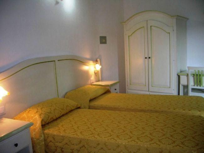 Hôtel Pedra Niedda - Image 22