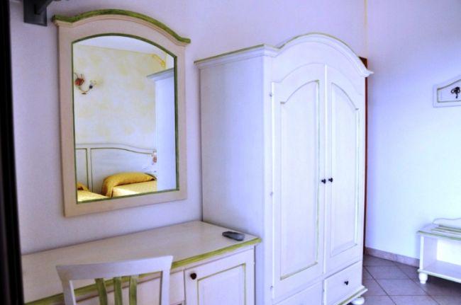 Hôtel Pedra Niedda - Image 23