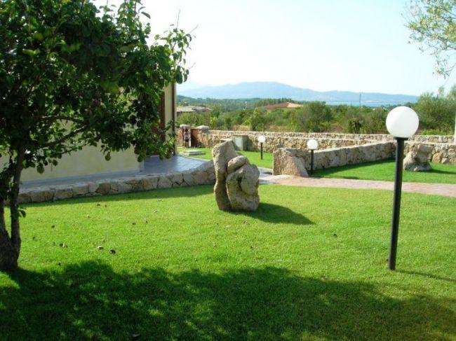 Hôtel Pedra Niedda - Image 4
