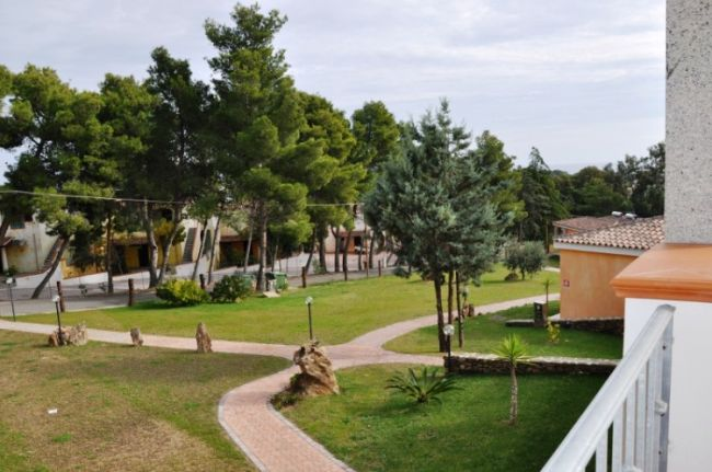 Hôtel Pedra Niedda - Image 5