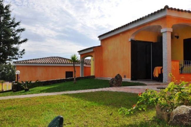 Hôtel Pedra Niedda - Image 6