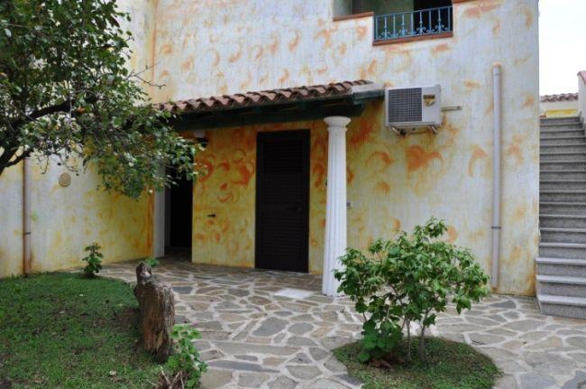 Hôtel Pedra Niedda - Image 8