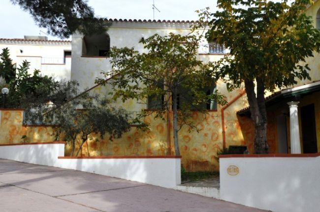 Hôtel Pedra Niedda - Image 9