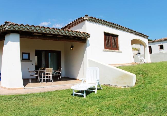 Residencia Bouganvillage - Imagen 13