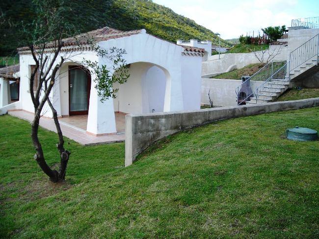 Residenz Bouganvillage - Bild 14