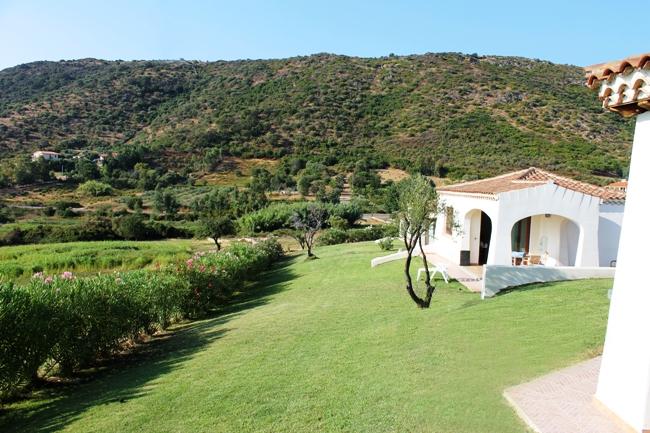 Residenz Bouganvillage - Bild 15