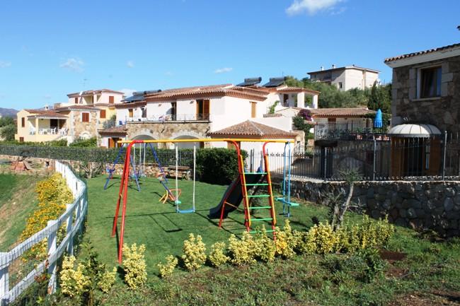 Residenz Bouganvillage - Bild 16