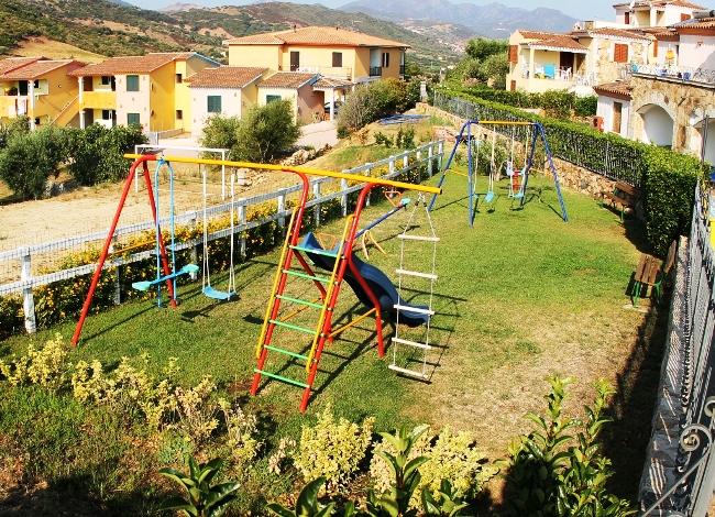 Residenz Bouganvillage - Bild 17