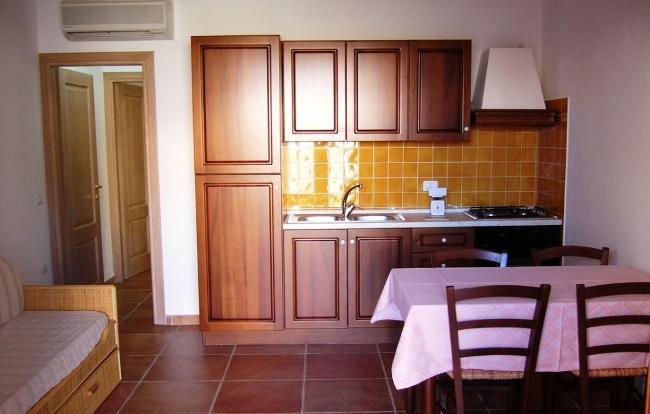 Residence Bouganvillage - Immagine 26