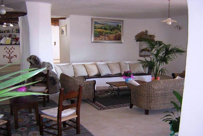 Hotel Nuraghe Arvu Resort - Image 12