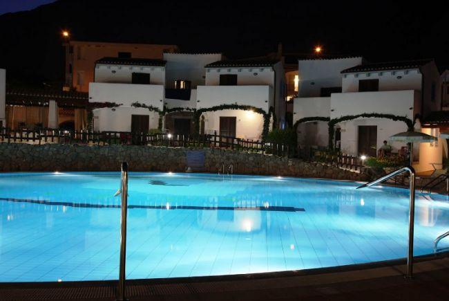 Hotel Nuraghe Arvu Resort - Image 8