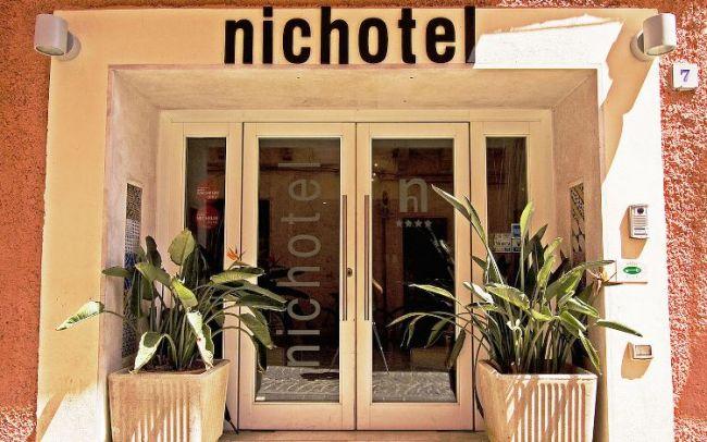 NicHotel - Imagen 4