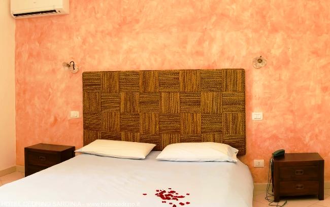 Отель Cedrino - Изображение 17