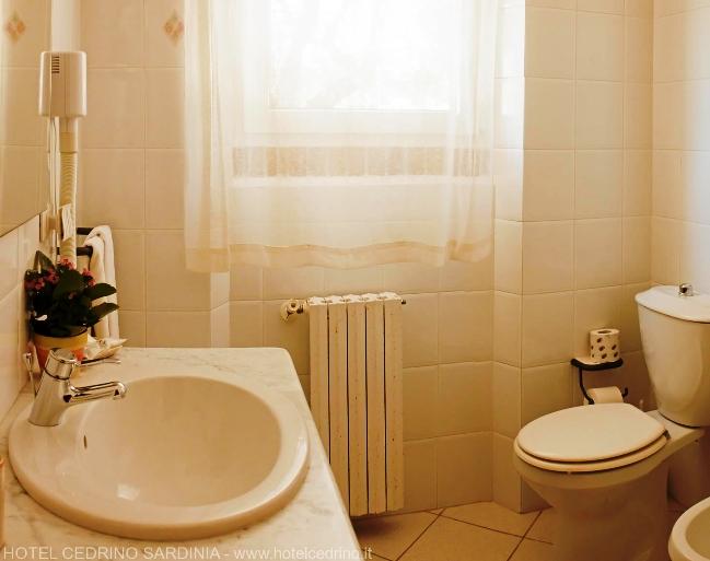 Отель Cedrino - Изображение 18