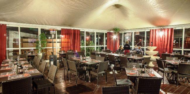 Fly Hotel Cagliari - Immagine 8