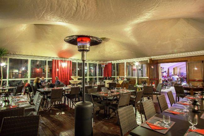 Fly Hotel Cagliari - Immagine 9