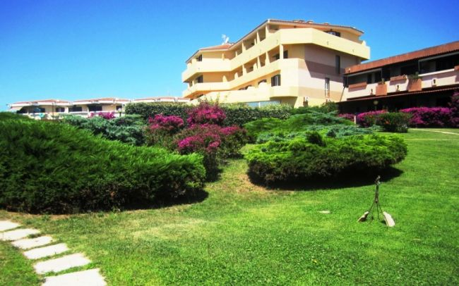 Residence Terza Spiaggia - Image 10