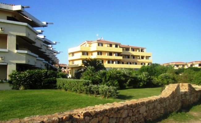Residence Terza Spiaggia - Image 11