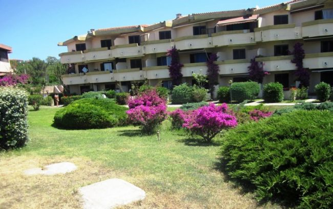 Residence Terza Spiaggia - Image 12