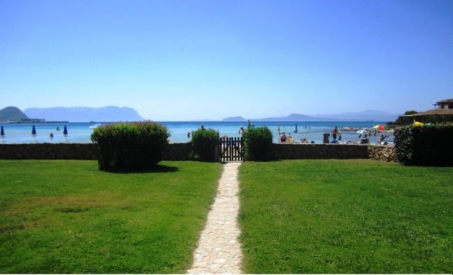 Residence Terza Spiaggia - Image 14