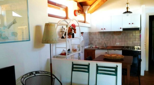 Residence Terza Spiaggia - Image 16