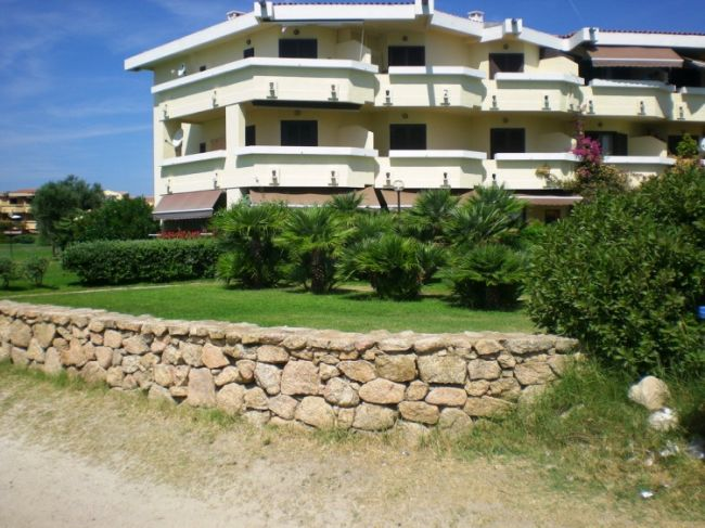 Residence Terza Spiaggia - Image 5