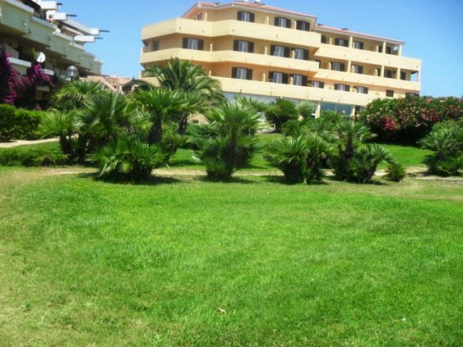 Residence Terza Spiaggia - Image 8