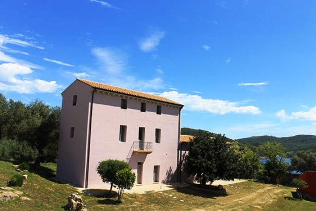 Hotel Liscia Resort - Image 2