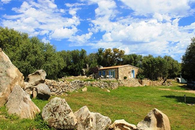 Резиденс Liscia Resort - Изображение 2