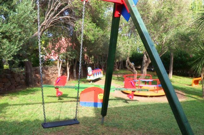 Residence Alba Dorata Resort - Immagine 11