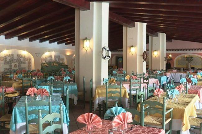 Residence Alba Dorata Resort - Immagine 13