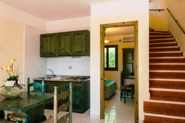 Residence Alba Dorata Resort - Immagine 14