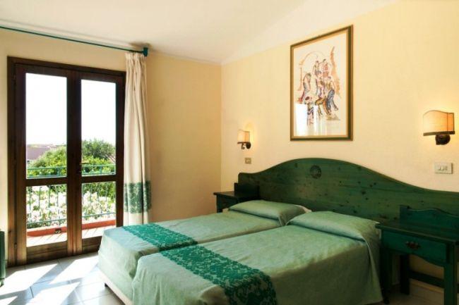 Residence Alba Dorata Resort - Immagine 17