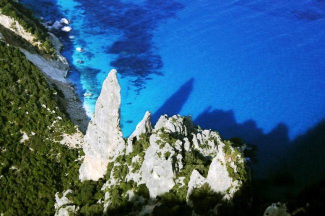 Residence Alba Dorata Resort - Immagine 20