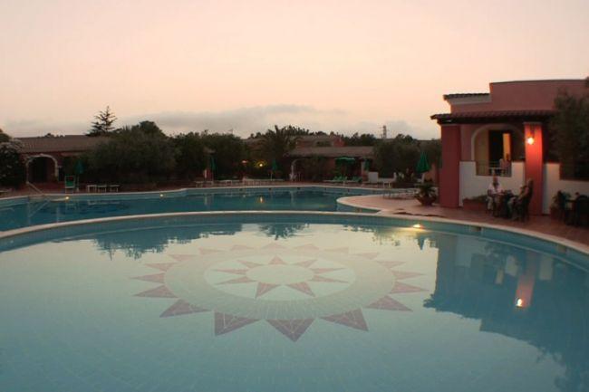 Residence Alba Dorata Resort - Immagine 4