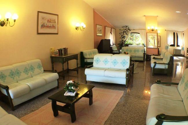 Residence Alba Dorata Resort - Immagine 6