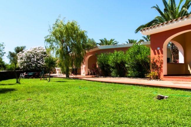 Residence Alba Dorata Resort - Immagine 7