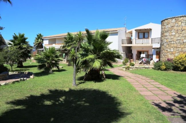 Residence Club Capo D'Orso - Immagine 3