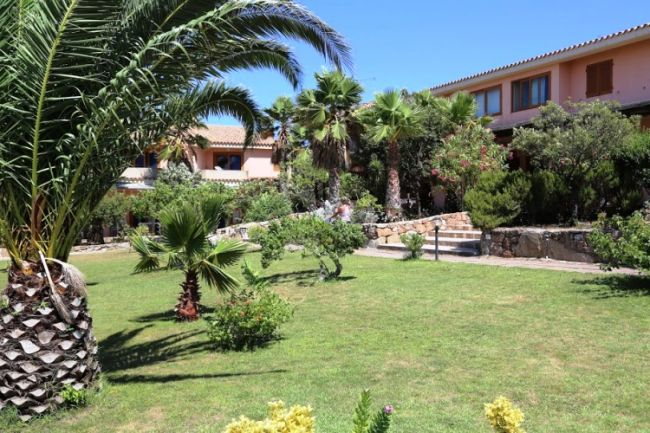 Residence Club Capo D'Orso - Immagine 5