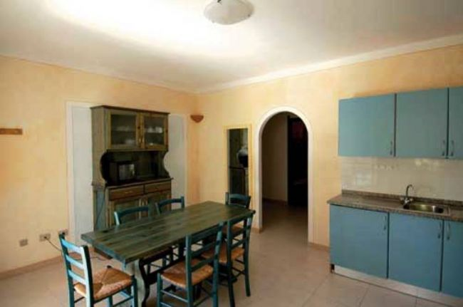 Residence Club Capo D'Orso - Immagine 6