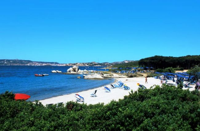 Residence Club Capo D'Orso - Immagine 7