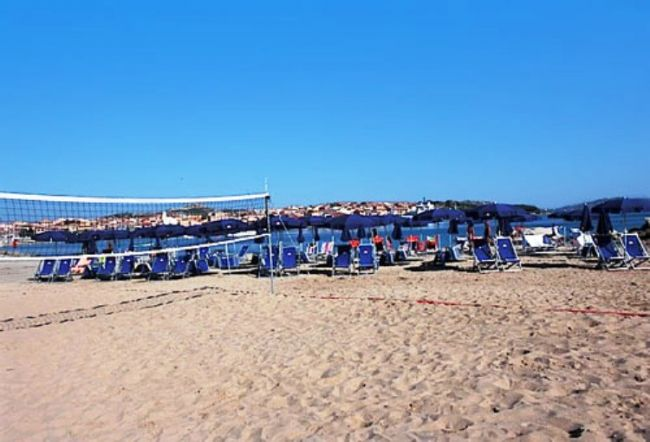 Residence Club Capo D'Orso - Immagine 8