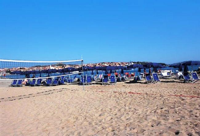 Residencia Club Capo D Orso - Imagen 8