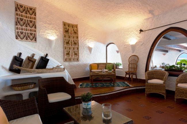 Hotel Club Porto Rafael - Immagine 11